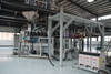 PET mono-layer/ multi-layer co-extrusion sheet production line